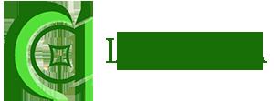 Dịch vụ đăng ký doanh nghiệp - Hình logo