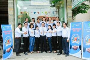 Dịch vụ thành lập doanh nghiệp tại Đồng Nai